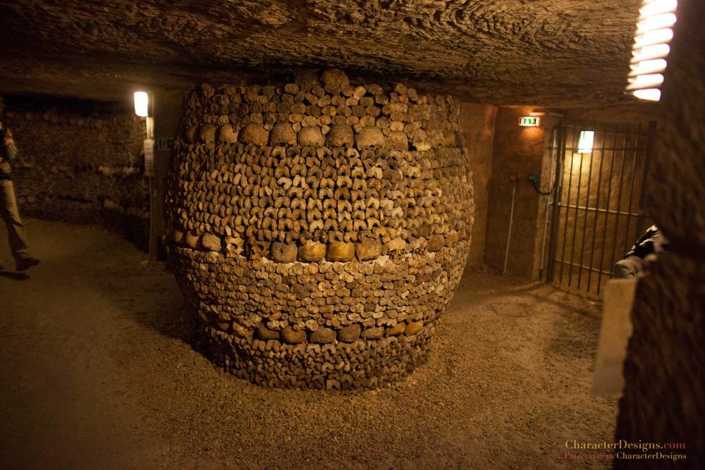 Catacombs_094.jpg