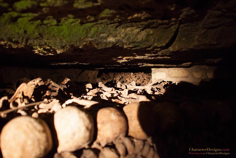 Catacombs_096.jpg