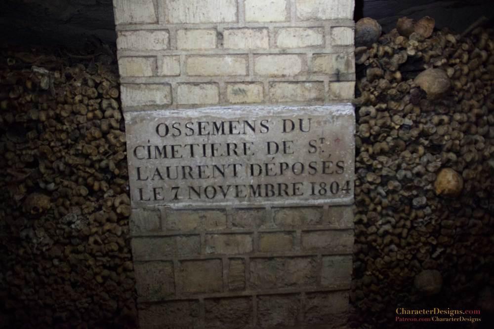 Catacombs_097.jpg