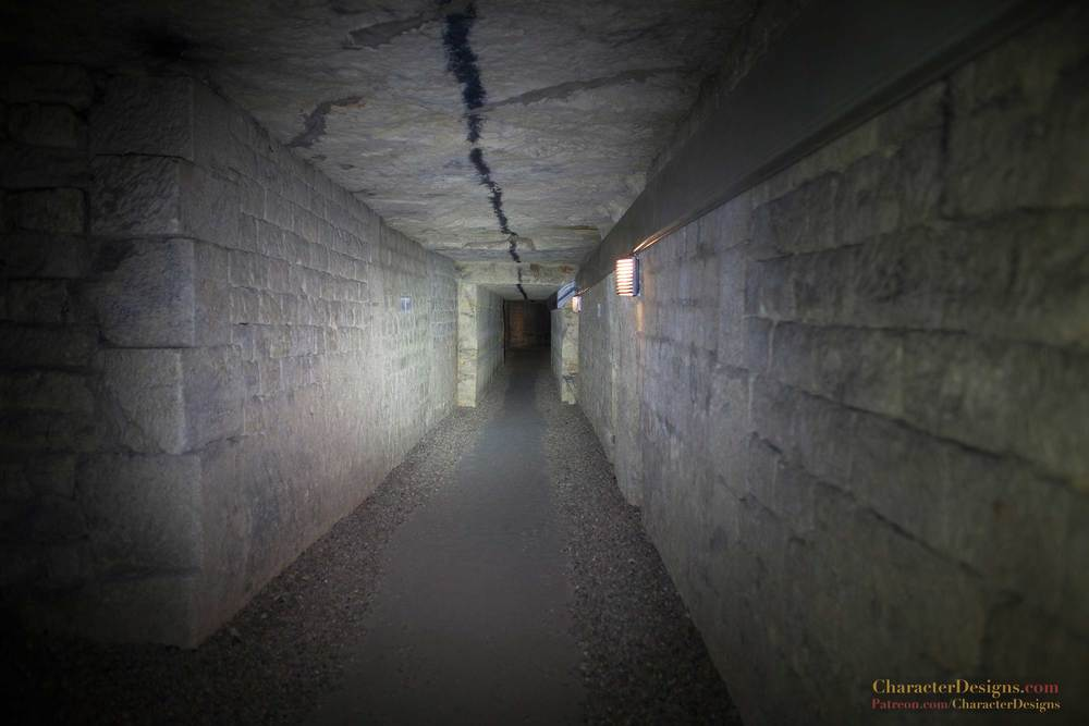 Catacombs_102.jpg