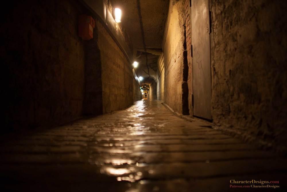 Catacombs_103.jpg