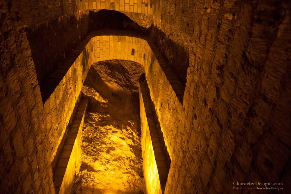 Catacombs_104.jpg