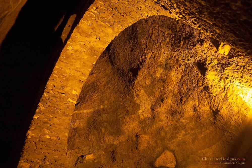Catacombs_108.jpg