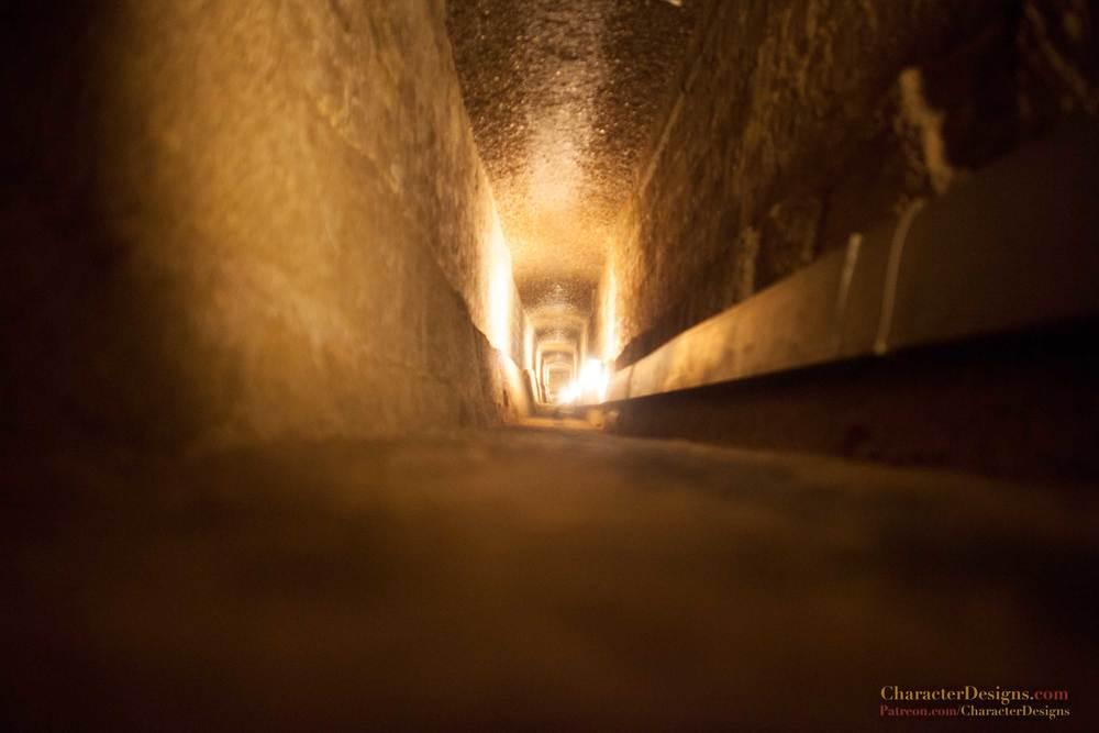 Catacombs_115.jpg