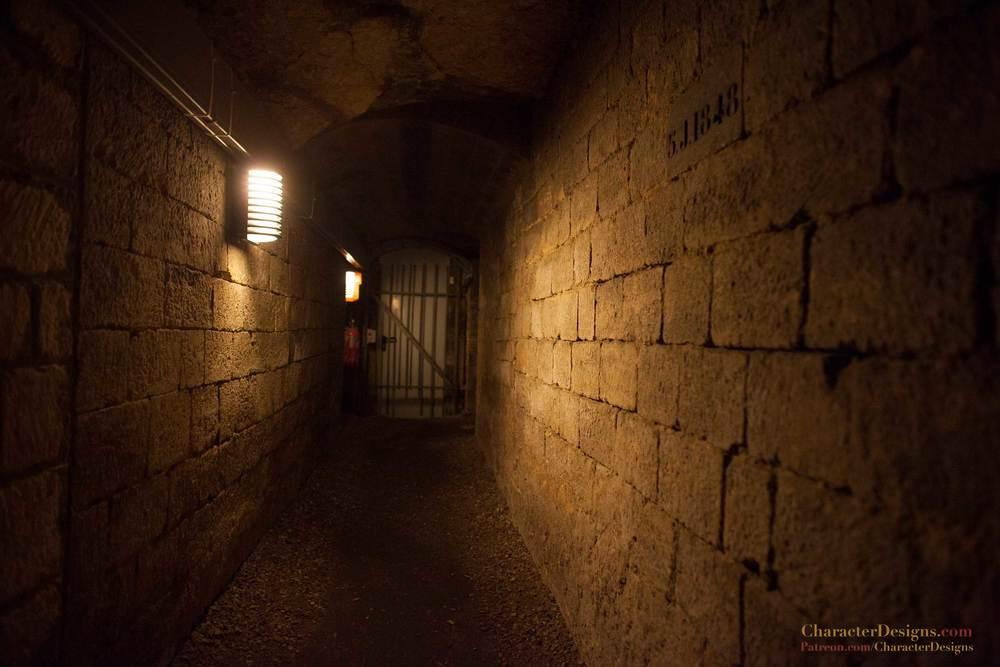 Catacombs_114.jpg
