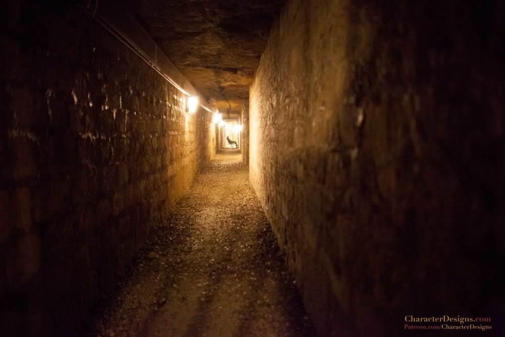 Catacombs_117.jpg