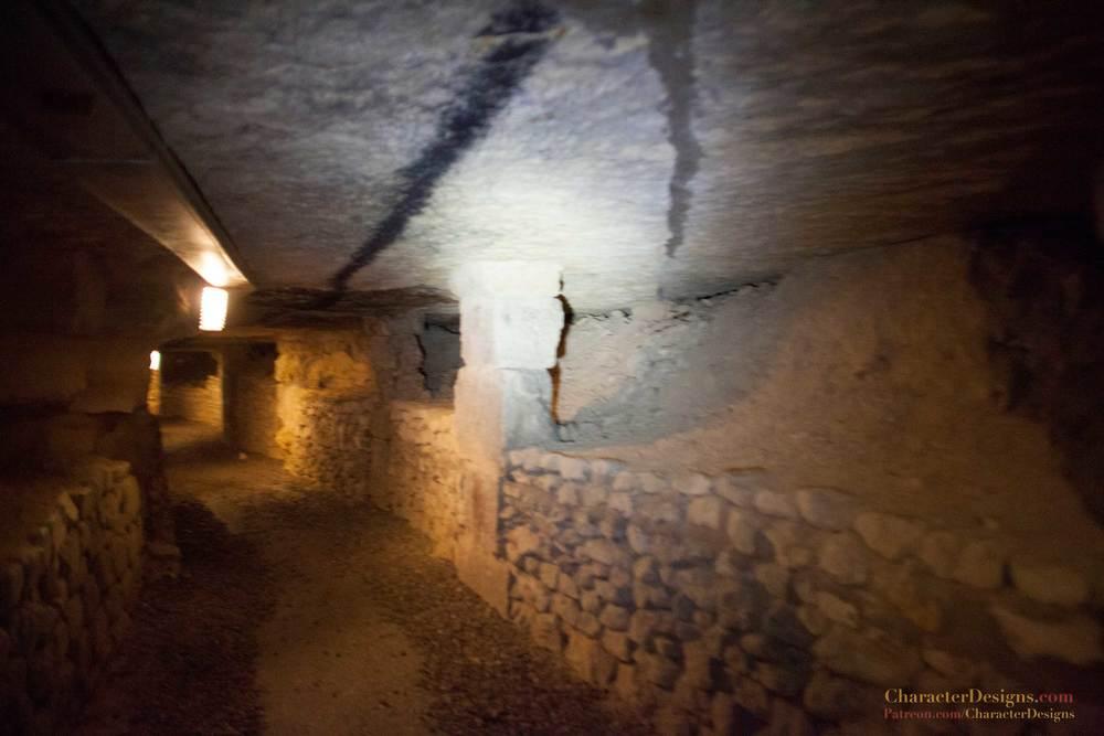 Catacombs_116.jpg