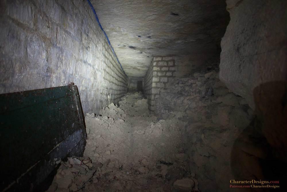 Catacombs_126.jpg