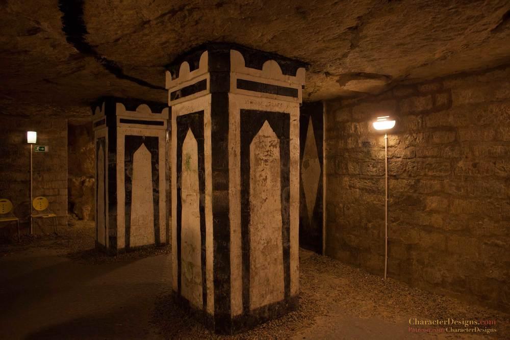 Catacombs_127.jpg