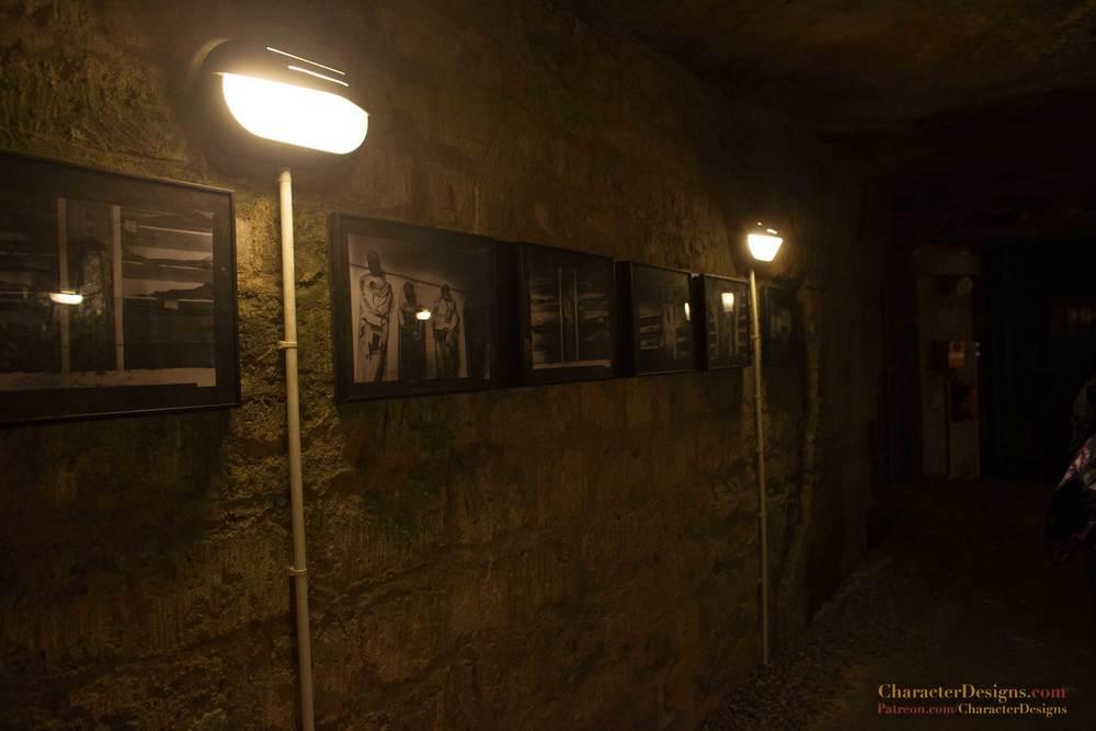 Catacombs_129.jpg