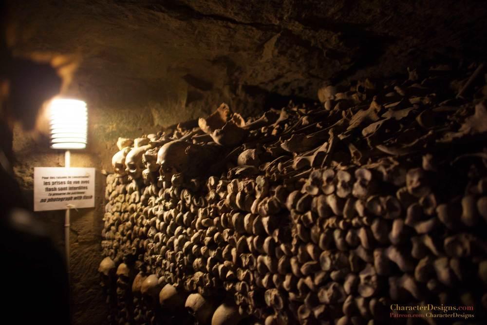 Catacombs_134.jpg