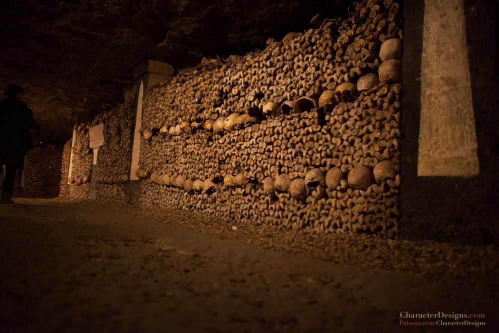 Catacombs_135.jpg