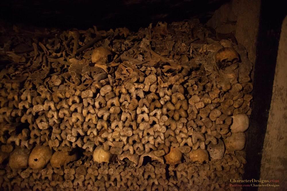 Catacombs_137.jpg