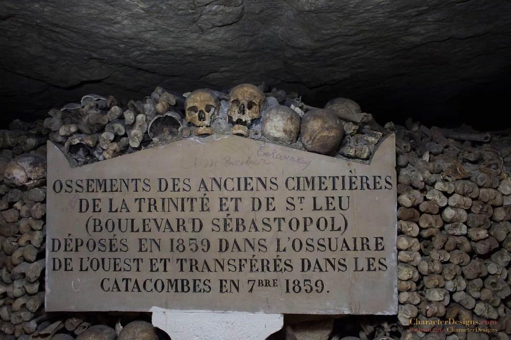 Catacombs_139.jpg