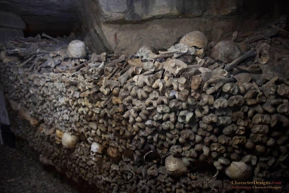 Catacombs_143.jpg