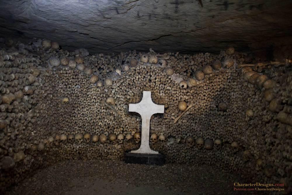 Catacombs_145.jpg