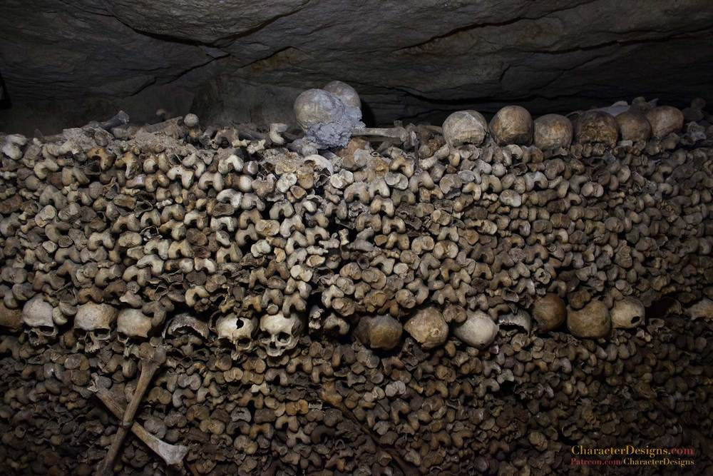 Catacombs_146.jpg
