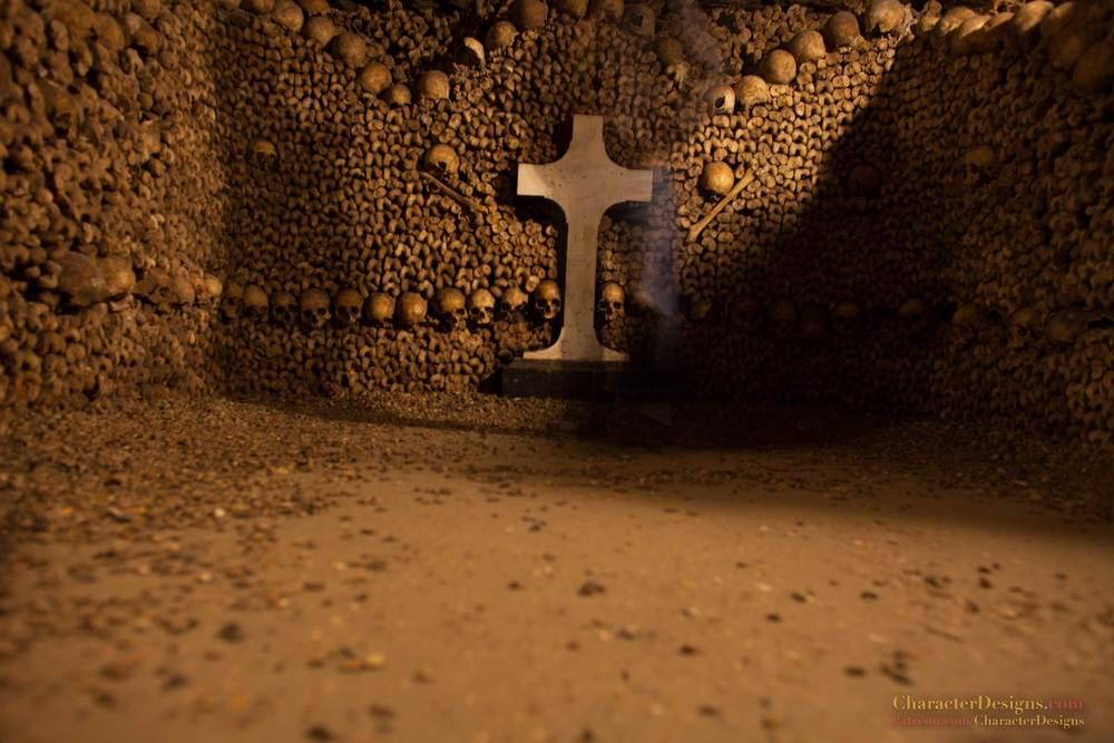 Catacombs_147.jpg