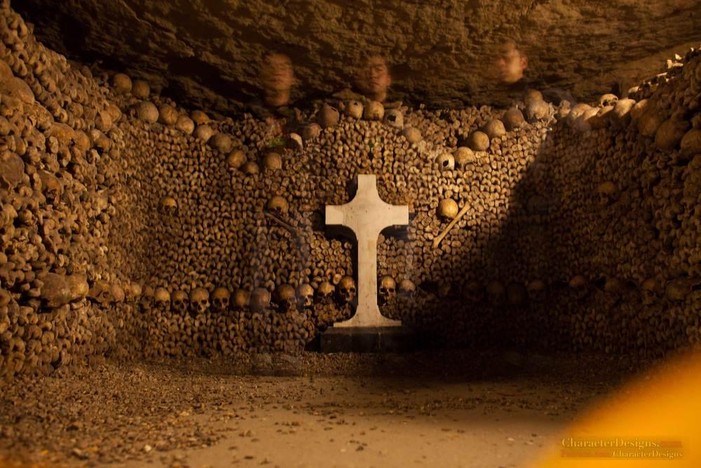 Catacombs_149.jpg