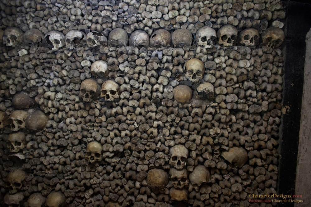 Catacombs_150.jpg