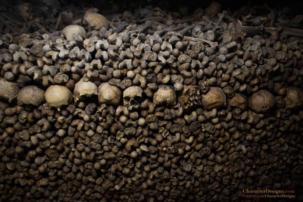 Catacombs_154.jpg