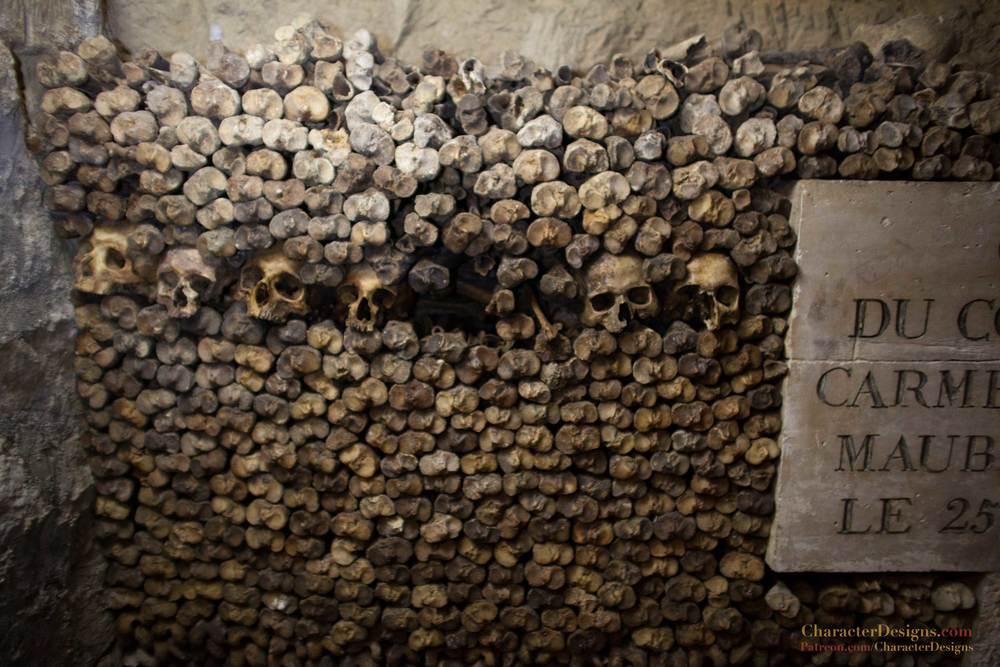 Catacombs_158.jpg