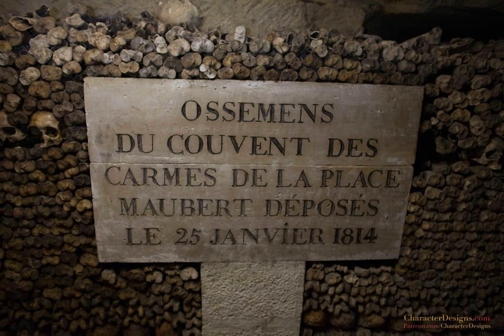 Catacombs_157.jpg
