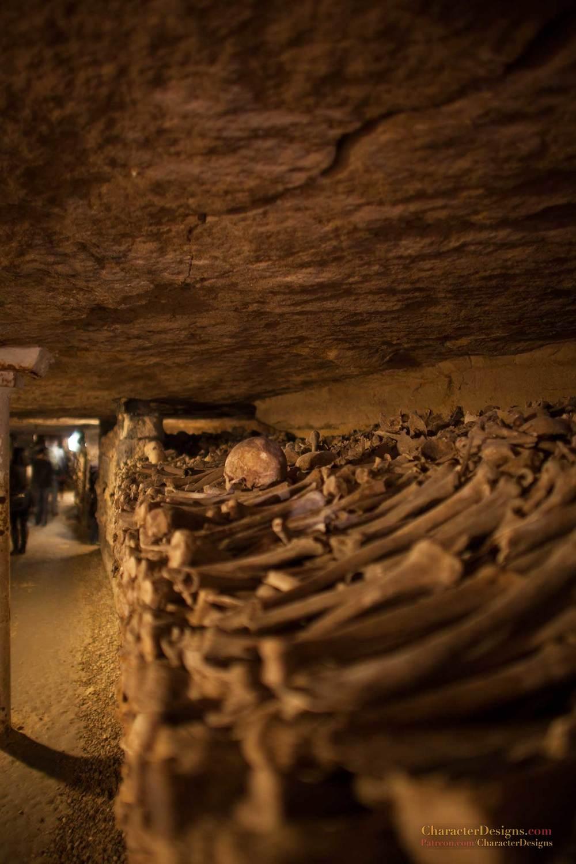 Catacombs_159.jpg