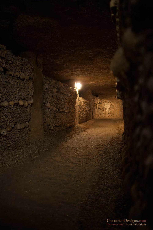 Catacombs_163.jpg