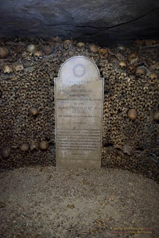 Catacombs_168.jpg