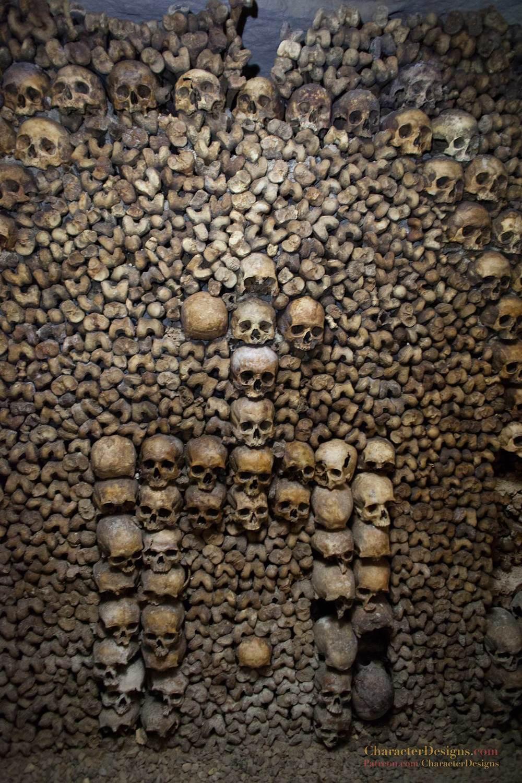 Catacombs_169.jpg