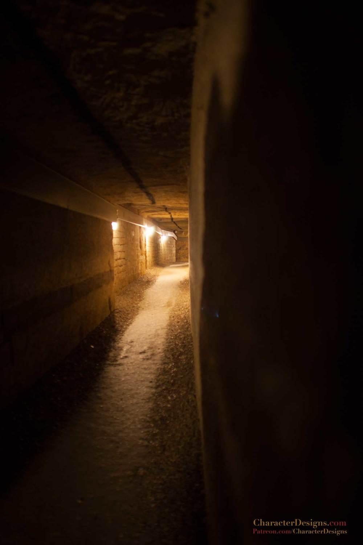 Catacombs_172.jpg