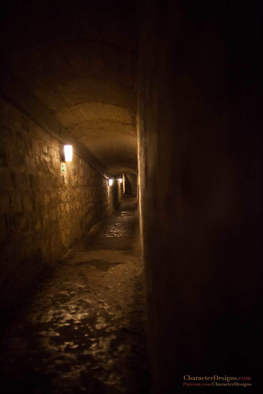 Catacombs_176.jpg