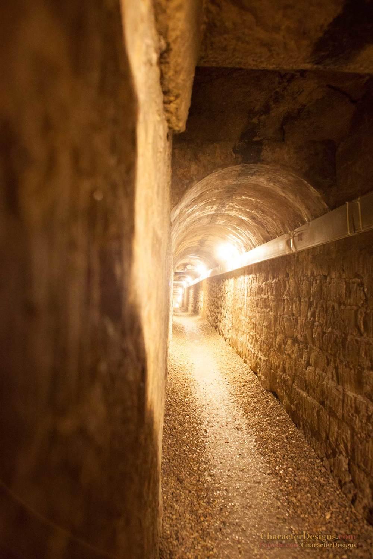 Catacombs_178.jpg