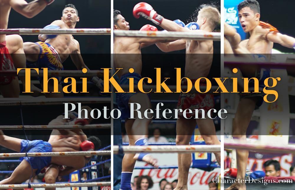 000 Kickboxing Banner.jpg