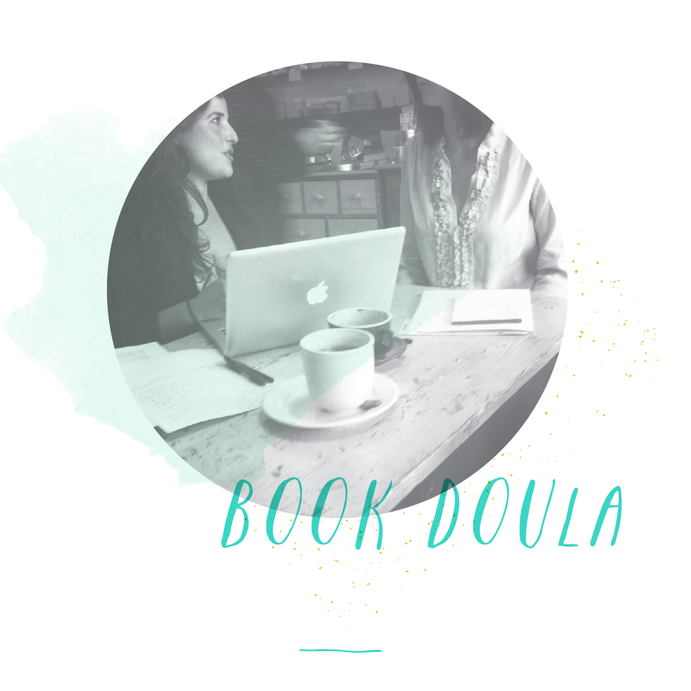 AL-Book-Doula copy.png