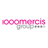 1000MERCIS Group