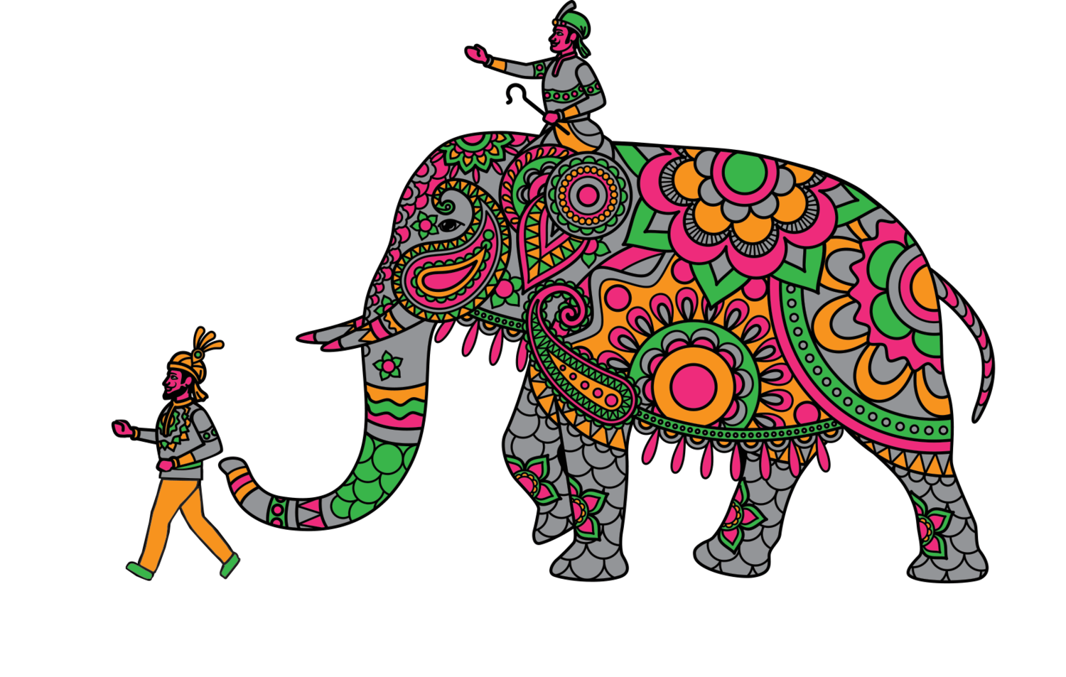 Jaipur Asset Management