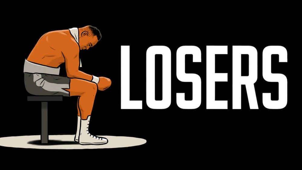 losers.jpeg