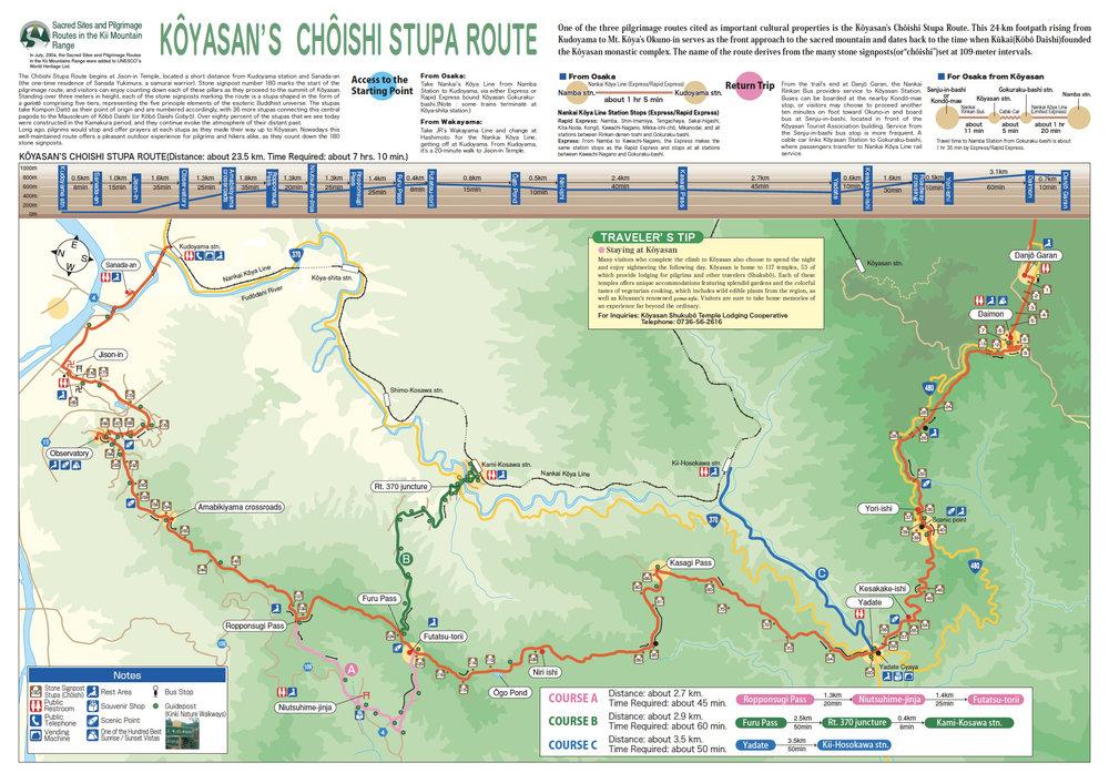 Choishi-Stupa-Route.jpeg