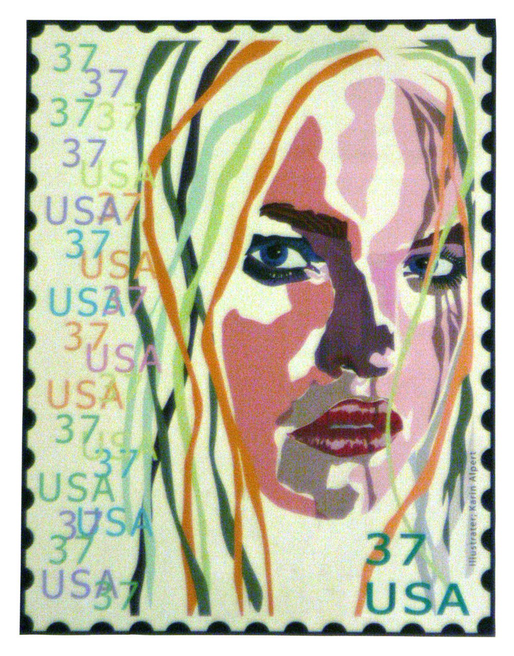 edited stamp copy.jpg