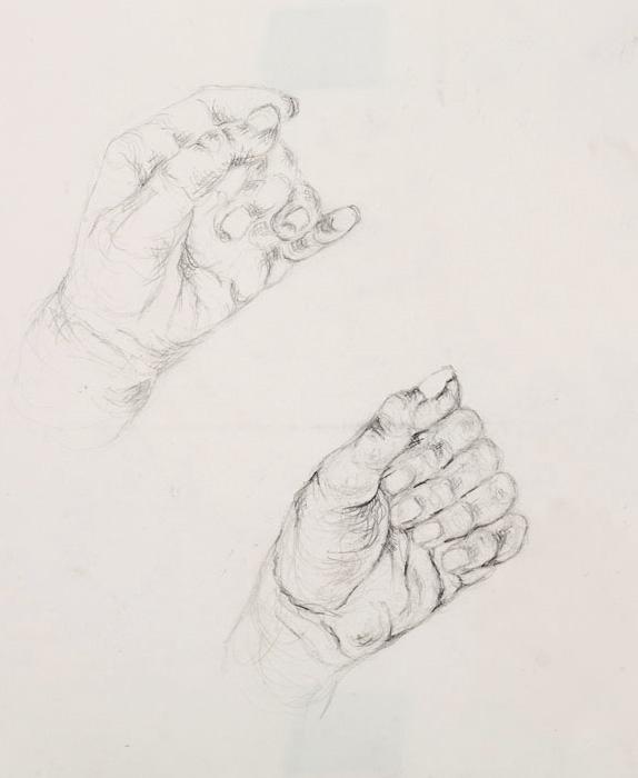 hand sketches2.jpg