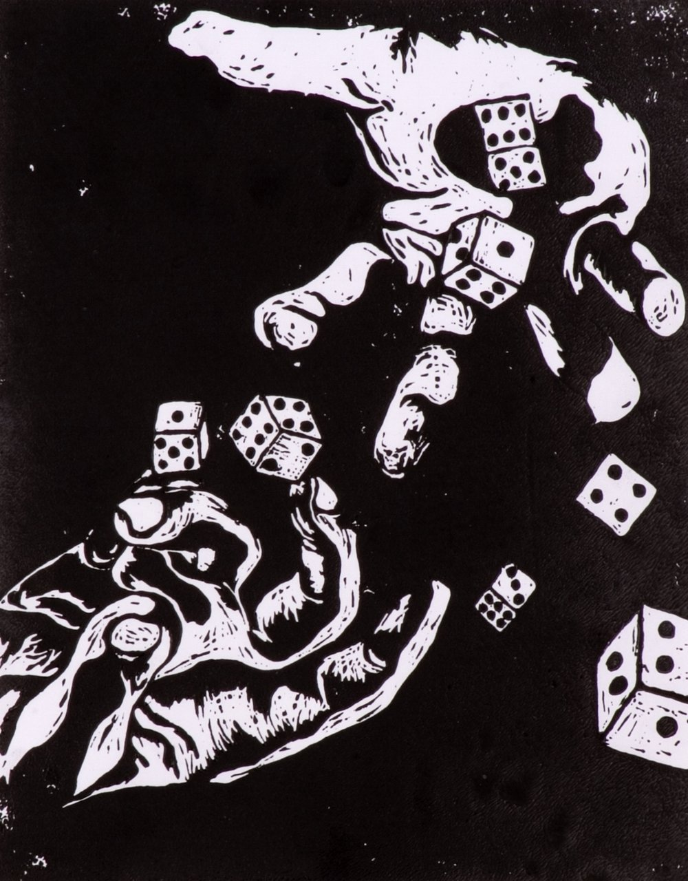 hand dice print.jpg