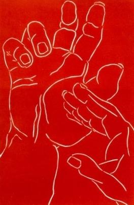 red hand print2.jpg