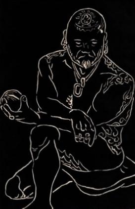tattoo man print2.jpg