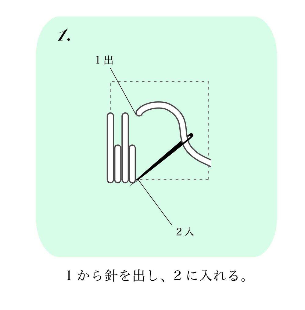 ロング&ショート_1.jpg