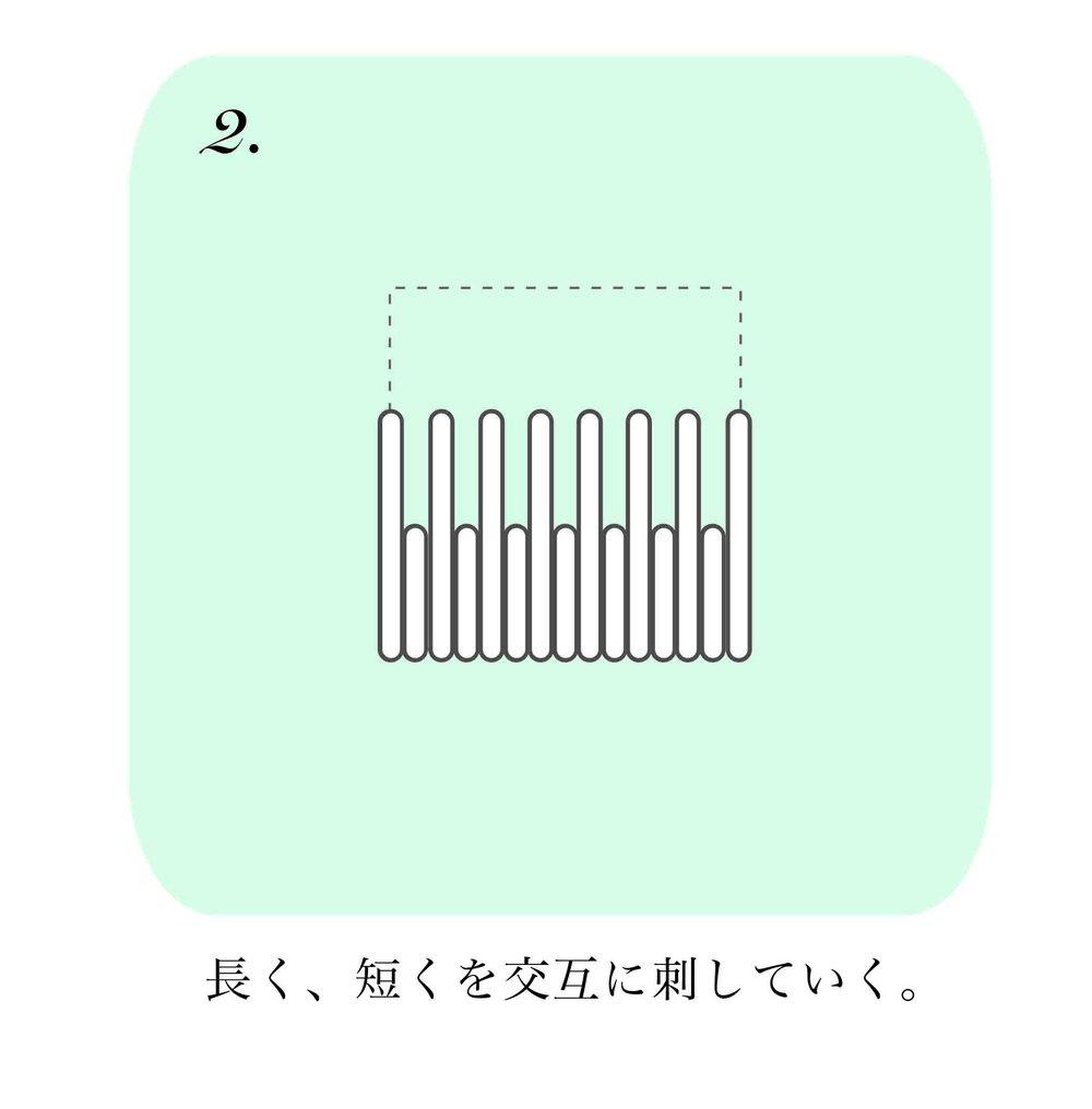 ロング&ショート_2.jpg