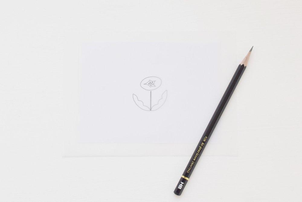図案写し方_1.jpg