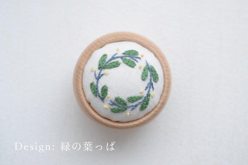 緑の葉っぱ_キャプション付.jpg