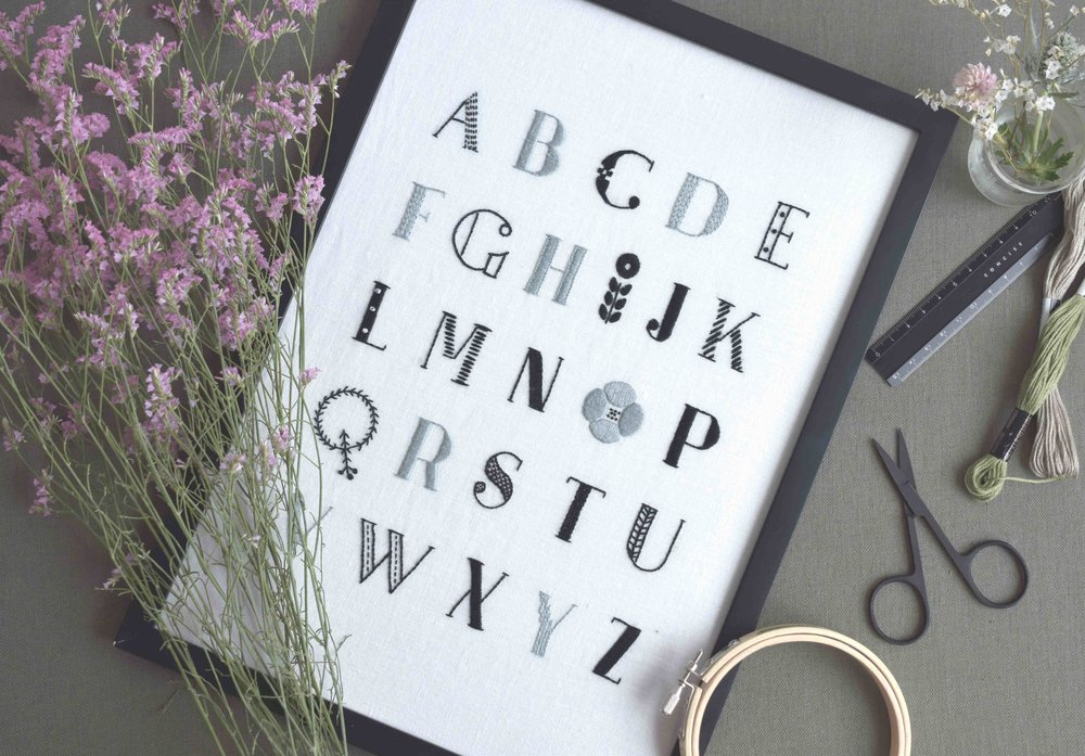 アルファベット2017横長.jpg